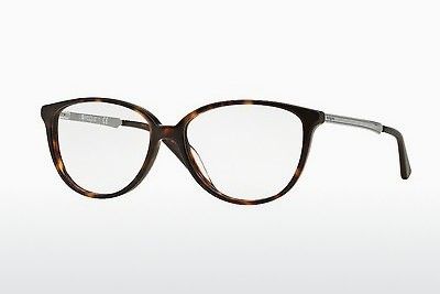 Eyewear Vogue VO2866 W656 - Brown, Havanna