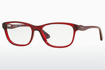 Eyewear Vogue VO2908 2257 - Transparent