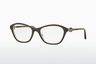 Eyewear Vogue VO2910B 2322 - Brown, Mud