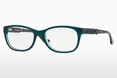 Eyewear Vogue VO2911 2260 - Blue