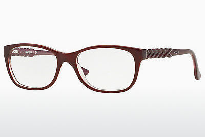 Eyewear Vogue VO2911 2262 - Red