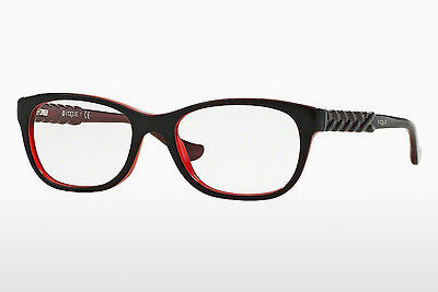 Eyewear Vogue VO2911 2312 - Brown