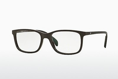 Eyewear Vogue VO2912 2252 - Brown