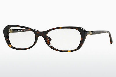 Eyewear Vogue VO2960B W656 - Brown, Havanna