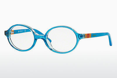 Eyewear Vogue VO2965 2316 - Transparent
