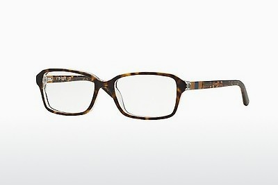 Eyewear Vogue VO2966 1916 - Brown, Havanna
