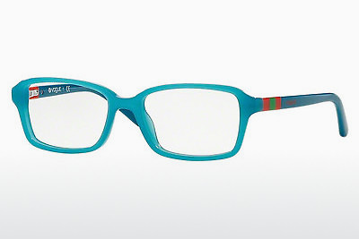 Eyewear Vogue VO2966 2314 - Blue