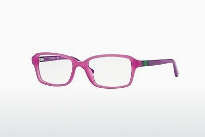 Eyewear Vogue VO2966 2315 - Purple, Violet