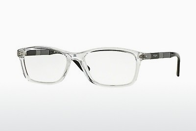 Eyewear Vogue VO2968 W745 - Transparent