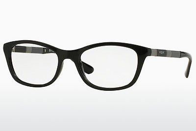 Eyewear Vogue VO2969 W44 - Black