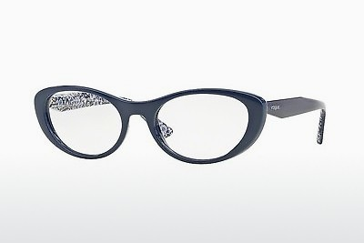 Eyewear Vogue VO2989 2325 - Blue