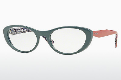 Eyewear Vogue VO2989 2341 - Grey