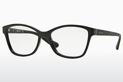 Eyewear Vogue VO2998 W44 - Black