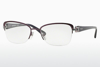 Eyewear Vogue VO3966 812S - Red, Bordeaux