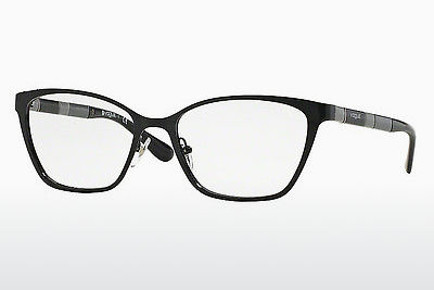 Eyewear Vogue VO3975 352 - Black