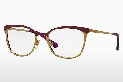 Eyewear Vogue VO3999 994S - Purple, Violet