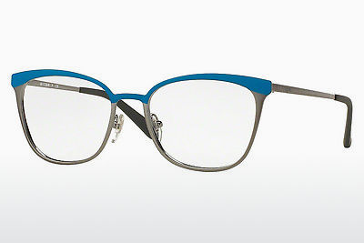 Eyewear Vogue VO3999 998S - Blue