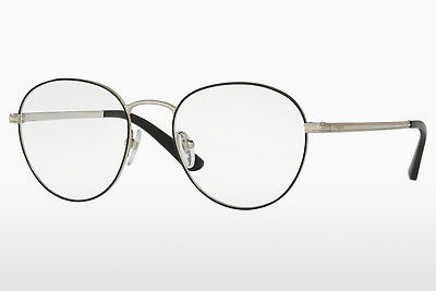 Eyewear Vogue VO4024 352 - Black, Silver