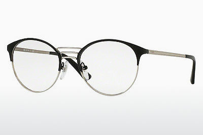 Eyewear Vogue VO4043 352 - Black, Silver