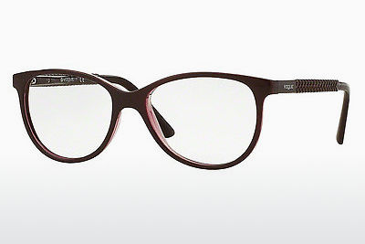 Eyewear Vogue VO5030 2262 - Red, Bordeaux
