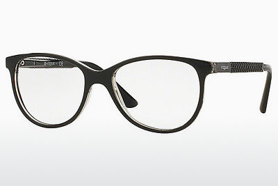 Eyewear Vogue VO5030 W827 - Black