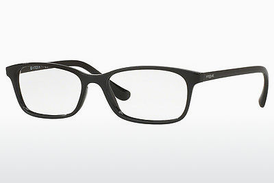 Eyewear Vogue VO5053 W44 - Black