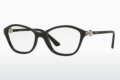 Eyewear Vogue VO5057 W44 - Black