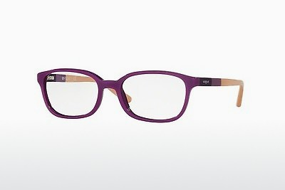 Eyewear Vogue VO5069 2136 - Purple