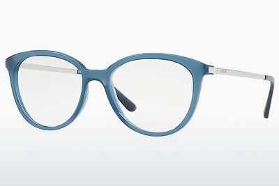 Eyewear Vogue VO5151 2534 - Blue