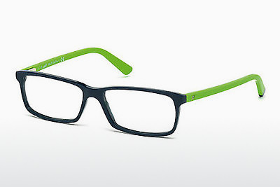 Eyewear Web Eyewear WE5174 091 - Blue