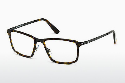 Eyewear Web Eyewear WE5178 002 - Black
