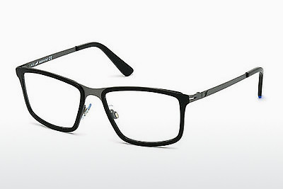 Eyewear Web Eyewear WE5178 009 - Black