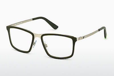 Eyewear Web Eyewear WE5178 017 - Silver