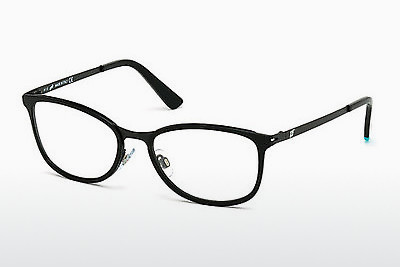 Eyewear Web Eyewear WE5179 002 - Black