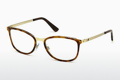 Eyewear Web Eyewear WE5179 032 - Gold