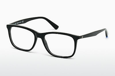Eyewear Web Eyewear WE5180 001 - Black