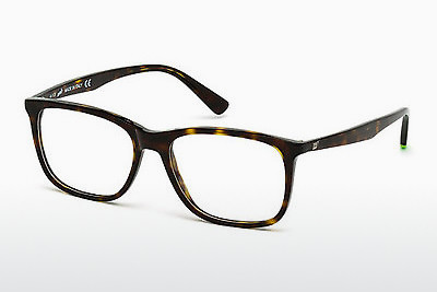 Eyewear Web Eyewear WE5180 052 - Brown, Havanna