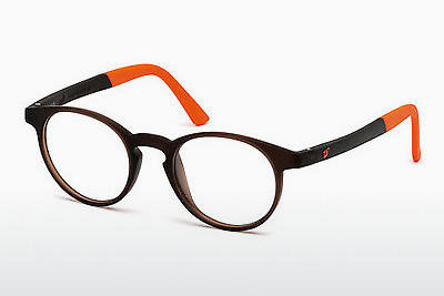 Eyewear Web Eyewear WE5186 049 - Brown