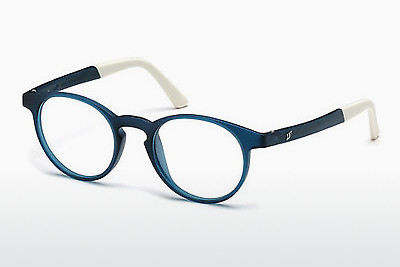 Eyewear Web Eyewear WE5186 091 - Blue