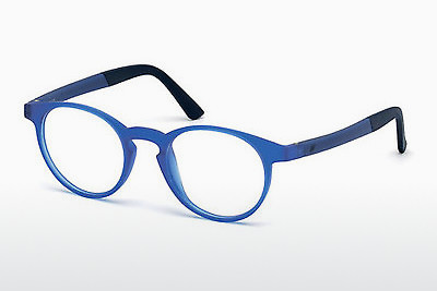 Eyewear Web Eyewear WE5186 092 - Blue