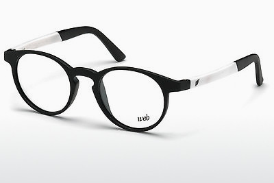 चश्मा Web Eyewear WE5186 B02