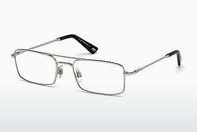 Eyewear Web Eyewear WE5194 016 - Silver, Shiny, Grey
