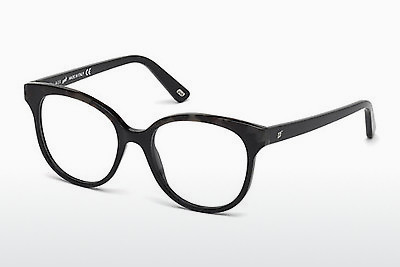 Eyewear Web Eyewear WE5196 005 - Black