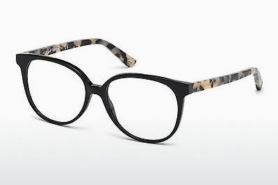 Eyewear Web Eyewear WE5199 005 - Black