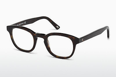 Eyewear Web Eyewear WE5203 052 - Brown, Havanna