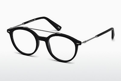 Eyewear Web Eyewear WE5204 002 - Black