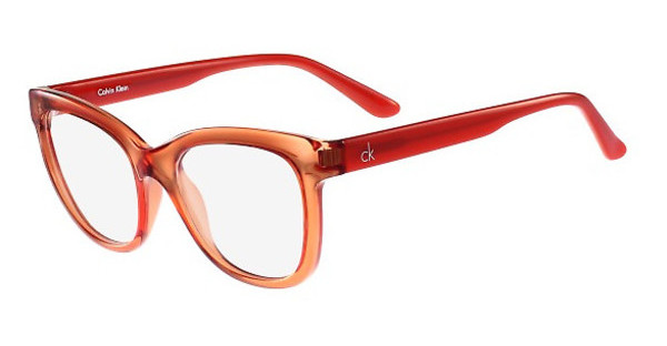 Calvin Klein CK5909 810 ORANGE