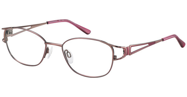 Charmant CH12129 PK pink