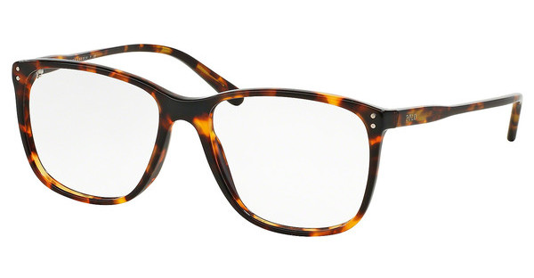Polo PH2138 5134 ANTIQUE TORTOISE