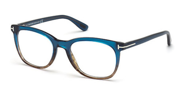 Tom Ford FT5310 092 blau